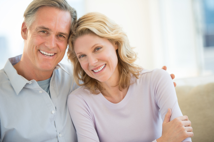 Hormone Pellet Therapy treatments