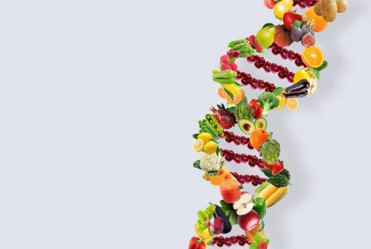 DNA Testing treatments