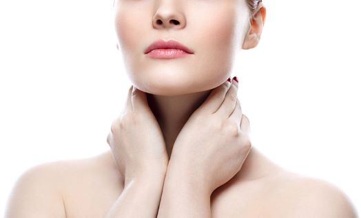 history of Juvederm Treatments