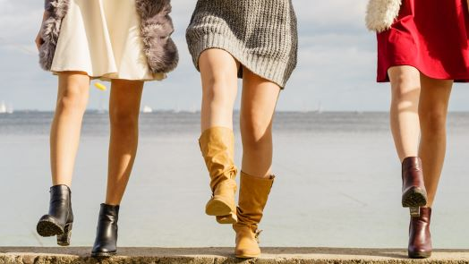Sclerotherapy Benefits