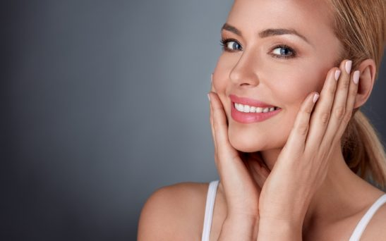 Getting Started with Chemical Peels
