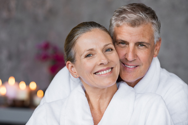Bioidentical Hormone Therapy Treatments