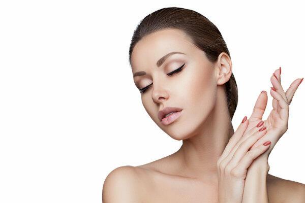 Restylane Silk Benefits