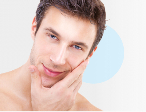 Getting Started with Botox Treatments