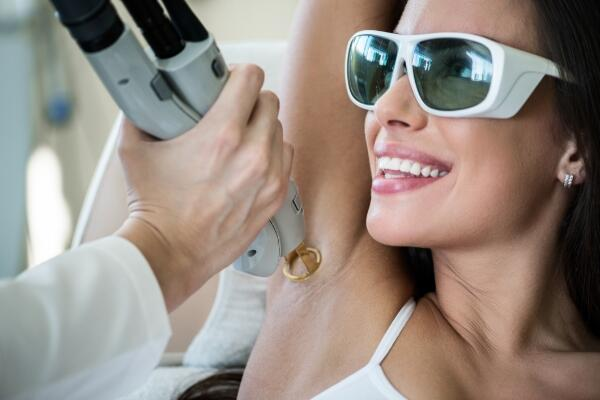 Hair Removal Istock 537358304