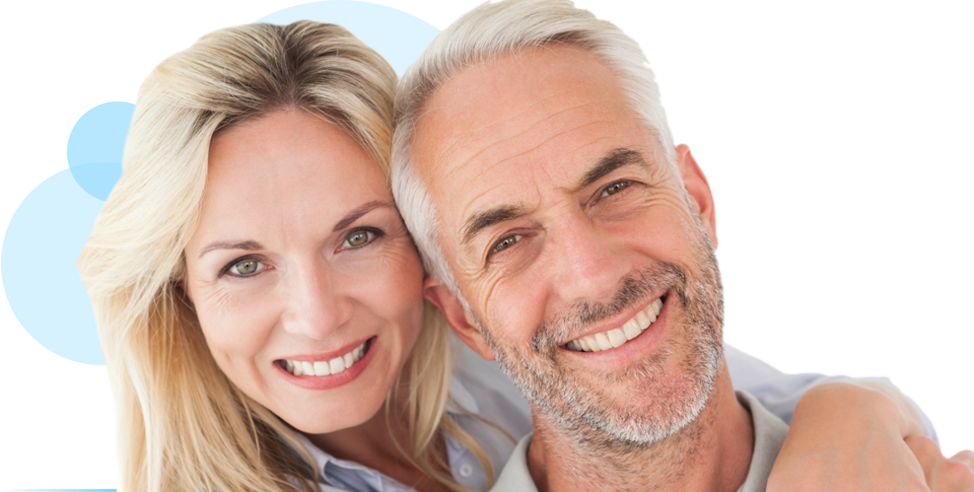 Hormone Replacement Therapy & weight loss management & Sexual Health