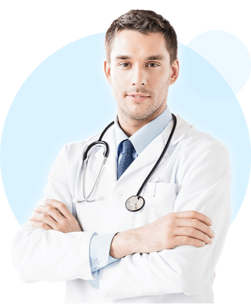 Ask a doctor about hormone replacement therapy & weight loss management