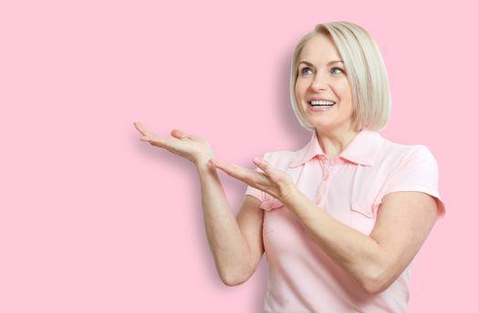 Menopausal Hormone Therapy Procedures