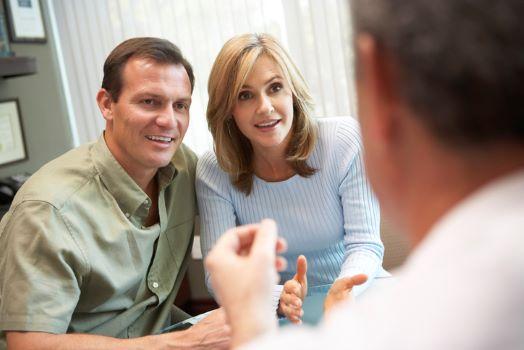 Hormone Pellet Therapy procedures